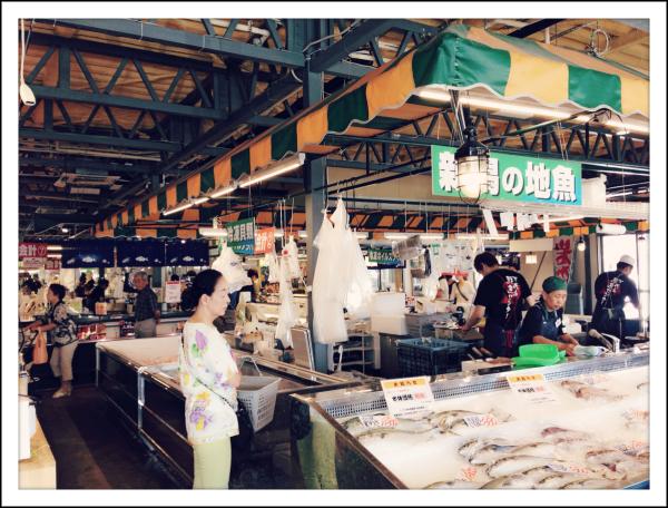© J // Washing Rice Blog