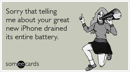 © Someecards